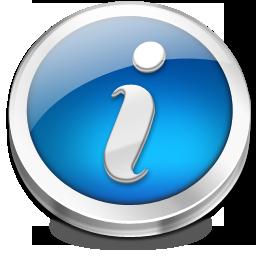 ikonka_informacii