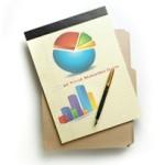 Формы статистической отчетности