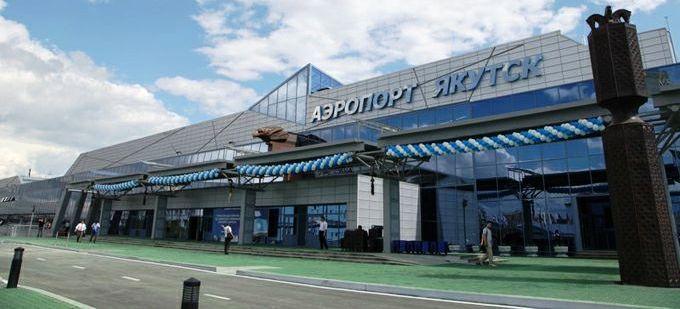 Passajirskiy_terminal_Aeroporta_Yakutsk_6